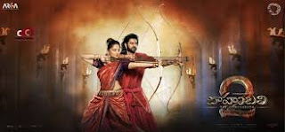 bahubali 2 movie hd download 1080p