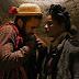 Vitrine Teatral do Galpão das Artes movimentará o final de semana da cultura limoeirense