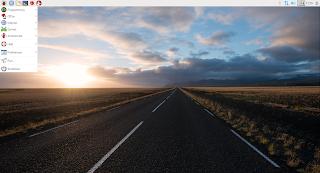 Lançado Raspbian 2016-11-25 confira as mudanças! Faça download!