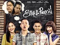 Download Film Stip & Pensil (2017) BluRay Full Movie Terbaru