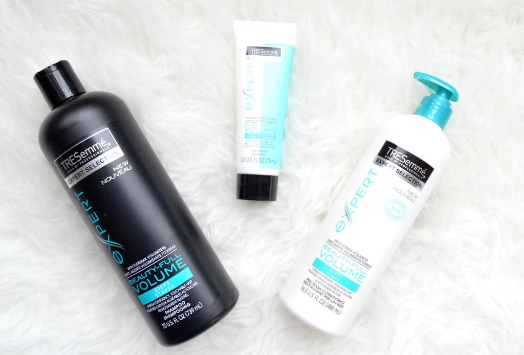 TRESemme Beauty-Full Volume