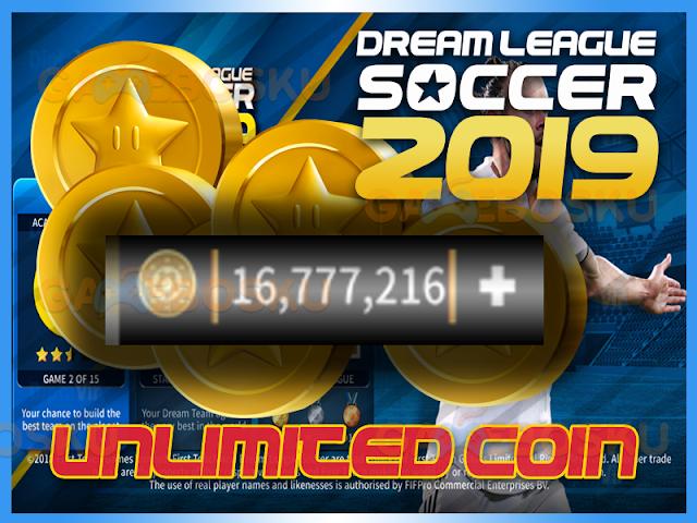 terbaru-cara-menambah-coin-dream-league-soccer-2019