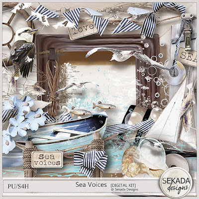 https://www.digitalscrapbookingstudio.com/digital-art/kits/sea-voices-full-kit/