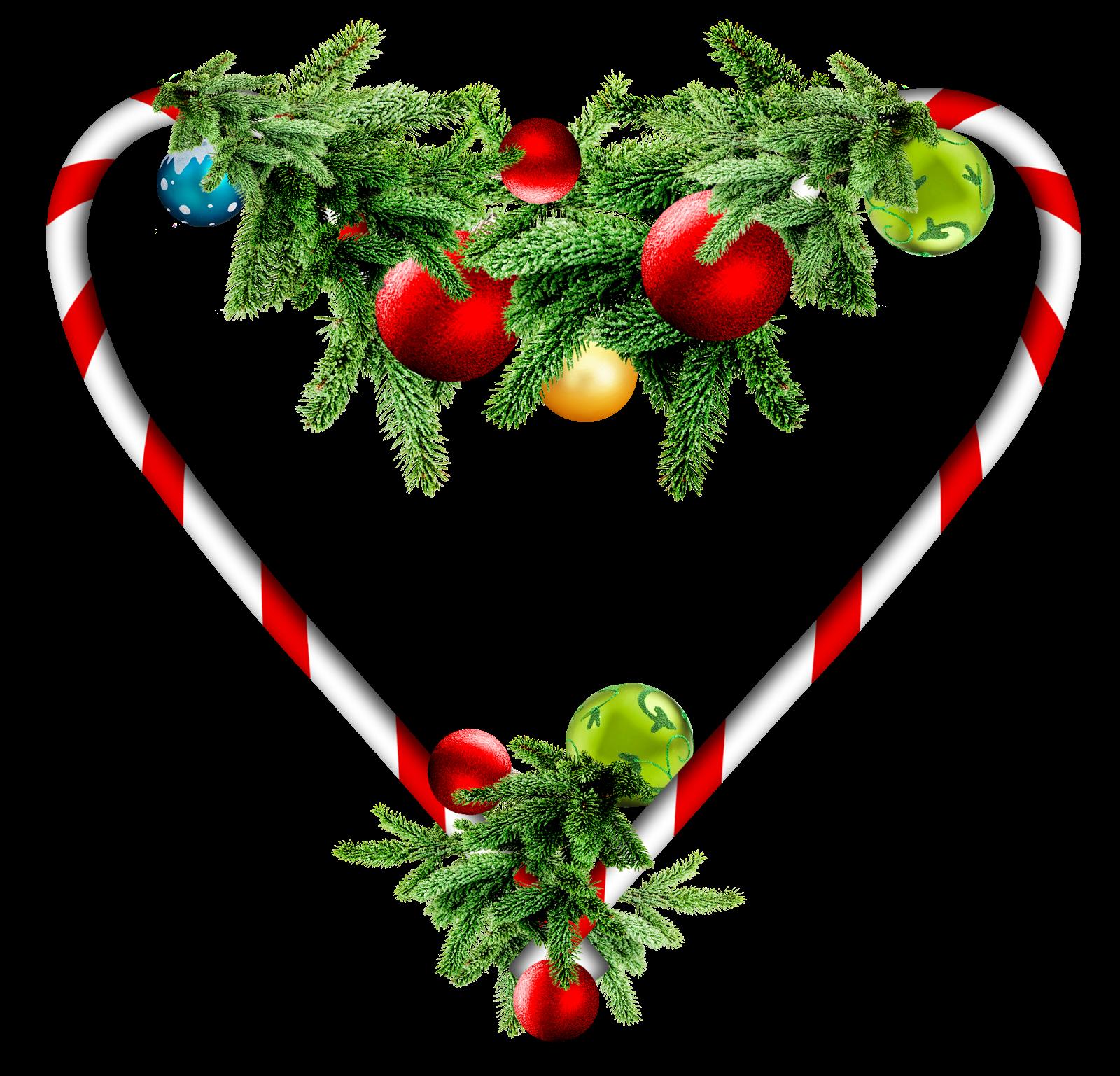 Blog cat lico navide o im genes de marcos para fotos - Imagenes de corazones navidenos ...