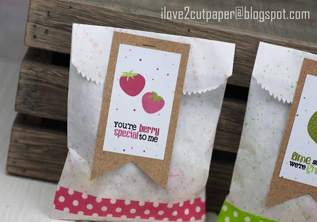 decorated paper bags, fruit sentiments, fruit images, i pine for you, ilove2cutpaper, LD, Lettering Delights, Pazzles, Pazzles Inspiration, Pazzles Inspiration Vue, Inspiration Vue, Print and Cut, svg, cutting files, templates, Silhouette Cameo cutting machine, Brother Scan and Cut, Cricut