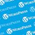 Você é USUÁRIO do wordpress? saiba que ele VAI MUDAR e MUITO