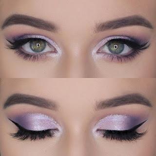 https://s-fashion-avenue.blogspot.com/2018/07/beauty-lilac-is-most-flattering-beauty.html