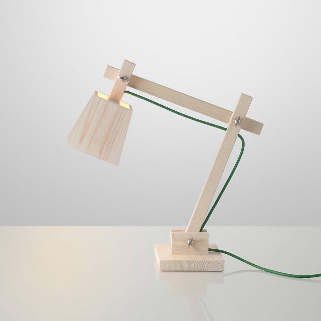 Woodwork Plans For Wood Lamp PDF Plans