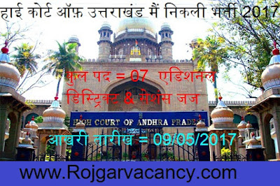 http://www.rojgarvacancy.com/2017/04/07-additional-district-sessions-judge.html