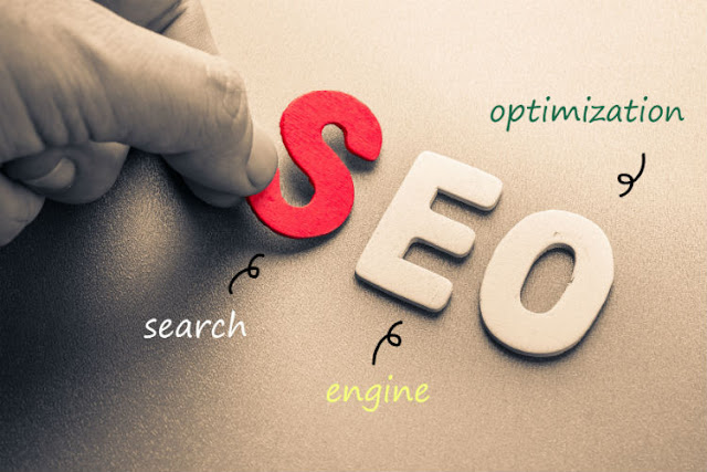 seo strategy agency