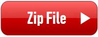 Download Mi PC Suite 3.2.1.3111 for Windows