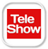 Teleshow Paraguay