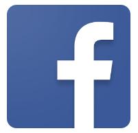 Facebook APK Versi Terbaru
