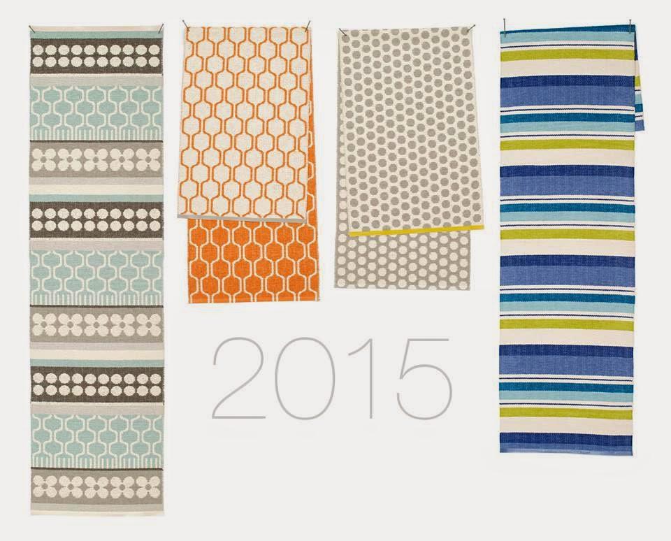 Tappeti Plastica Pappelina : Dec news i tappeti di pappelina