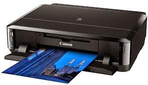 Perangkat Keras Printer