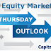 INDIAN EQUITY MARKET OUTLOOK - 18 Feb 2016