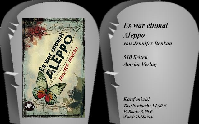 http://www.amrun-verlag.de/produkt/es-war-einmal-aleppo/
