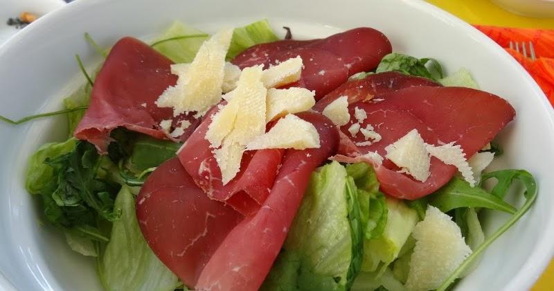 Le blog de clementine puglia en italie la cuisine italienne - Cuisine italienne blog ...