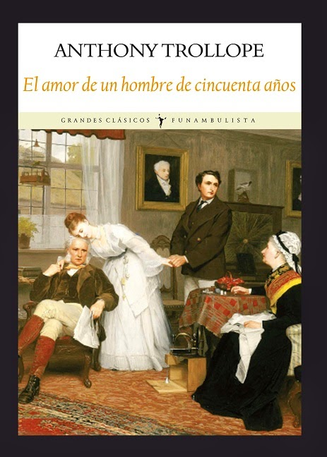 http://laantiguabiblos.blogspot.com.es/2014/12/el-amor-de-un-hombre-de-cincuenta-anos.html