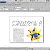 corel draw x9 keygen and Crack Full Version Download