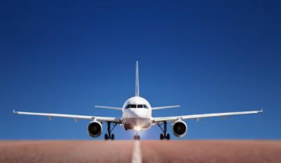 bisnis online tiket pesawat