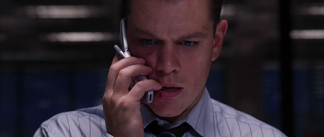 The Departed (2006) Dual Audio [Hindi-English] 720p BluRay ESubs Download