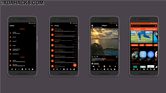 [Substratum] Valerie v8.0.0 [Patched].apk