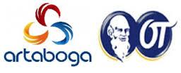 PT. Arta Boga Cemerlang Logo