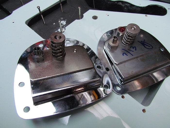 Fender Guitar Wiring Diagrams Additionally Fender Squier Strat Wiring