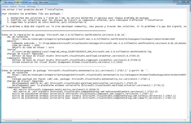 dd_setup_20180730162653_004_Microsoft.Net.4.6.FullRedist.NonThreshold.log