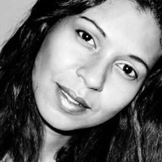 Mariana Machado Design de Resultados
