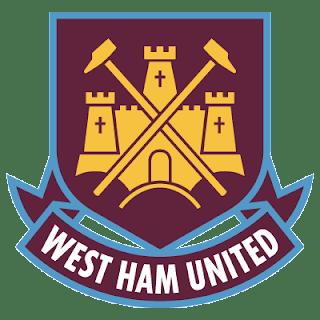 Profil dan Sejarah Klub West Ham United