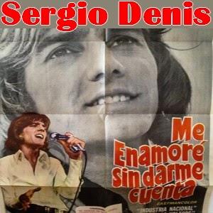 letra y acordes de guitarra y piano, pelicula argentina