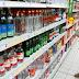 Inflación al consumidor de China se enfría en julio por menores precios de alimentos
