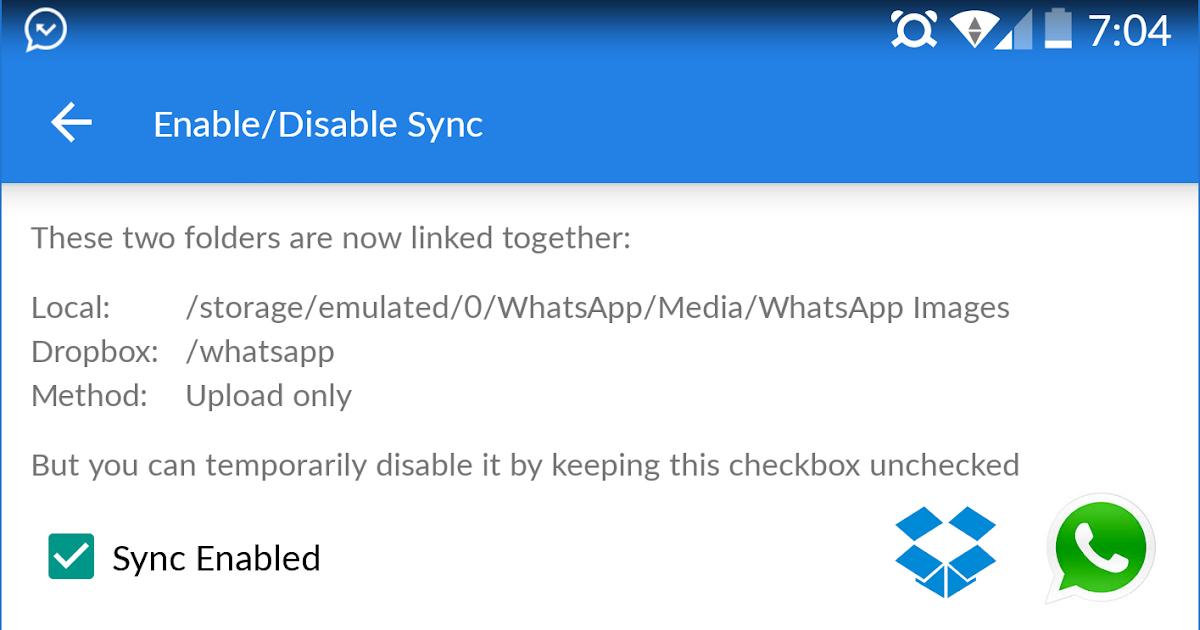 whatsapp-dropbox.png (1200×630)