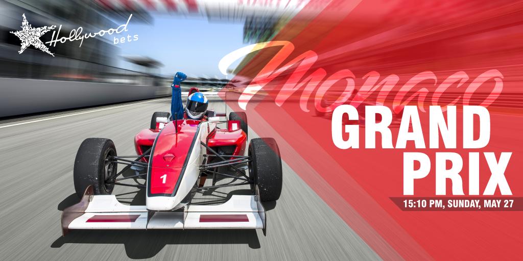 F1 2018: Monaco Grand Prix Preview