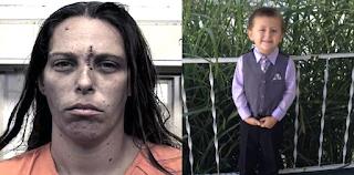 Μάνα πουλούσε στο ίντερνετ τον 9χρονο γιο της για βιασμό με χρέωση 10.000 ευρώ τη φορά