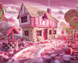 Pink-candy-house-in-a-sweet-world-kids-dream-image.jpg