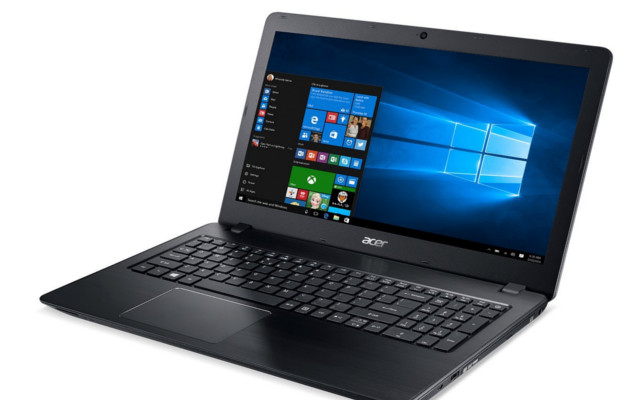 [Review] Acer Aspire F5-573G-56CG, Exposing a Budget Powerhouse