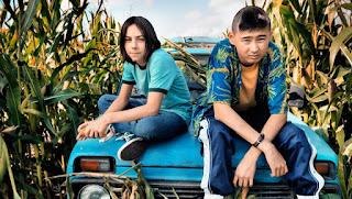 Download Film TsChick (2016)
