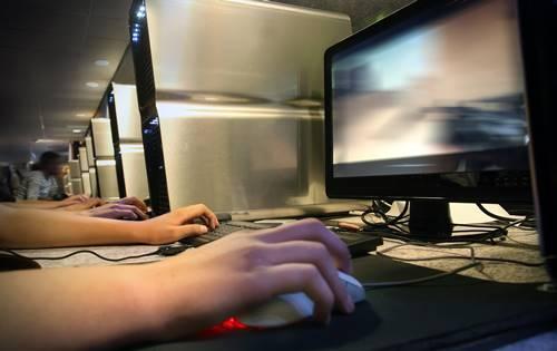 A internet é essencial para 82% das pessoas