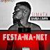"""EP: Simata Da Animação - """"Festa Na Net"""""""