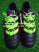 http://kasutbolacun.blogspot.com/2018/06/adidas-ace-161-fg.html