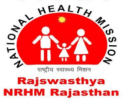 Rajswasthya NRHM Recruitment 2018,Female Health Worker,5602 Posts