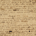 Un coleccionista pagó 275.000 dólares por un manual para crear la piedra filosofal escrito por Isaac Newton