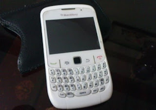 cara flash blackberry gemini 8520