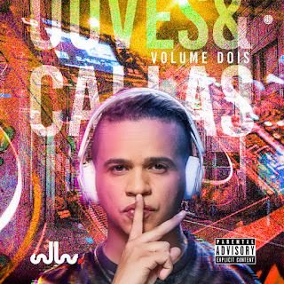 DJ Callas - Ouves & Callas Vol. 2 (Álbum)