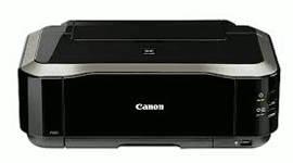 Canon PIXMA iP4820 Photo Printer
