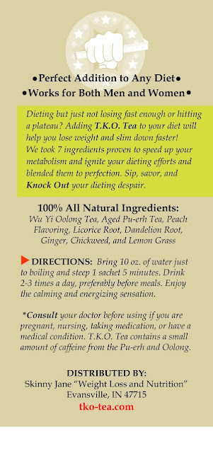 Diet menu for fast weight loss photo 3