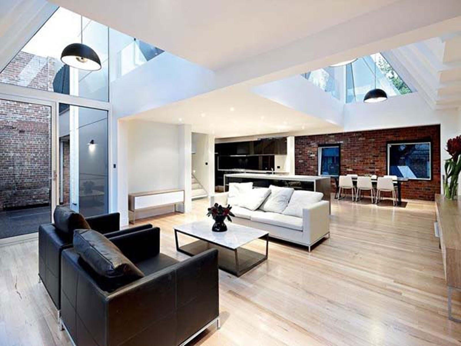 Modern Home Decor StyleBest Inspiring Interior Design For Homes